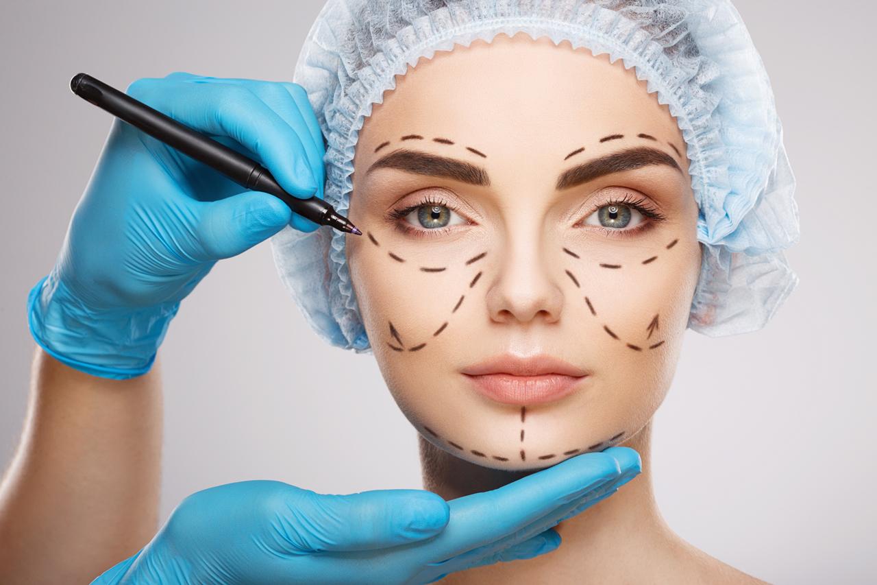 Outpatient Plastic Surgery in Cedar Rapids, Iowa
