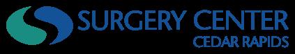Surgery Center Cedar Rapids in Cedar Rapids, Iowa