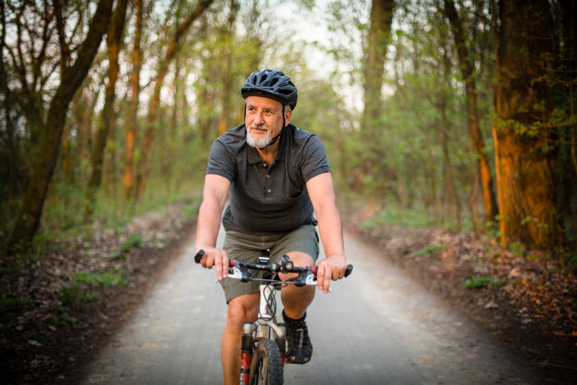 Same-Day Total Joint Replacement Services in Cedar Rapids, Iowa