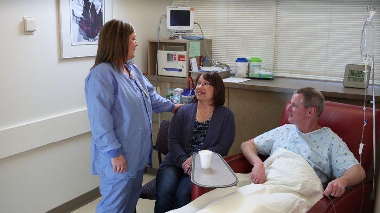 Outpatient Surgery in Cedar Rapids, Iowa