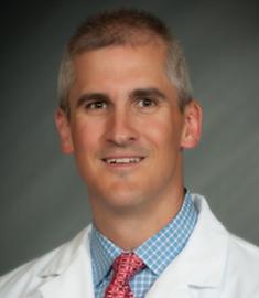 Physicians in Cedar Rapids, Iowa