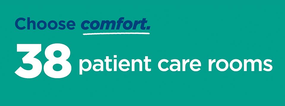 Benefits of Outpatient Care in Cedar Rapids, Iowa